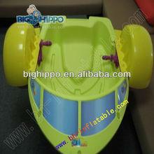 kids boat/plastic boat