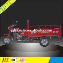 Adultos moto triciclo de carga