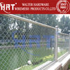 Hot sale!!! Galvanized woven wire fence