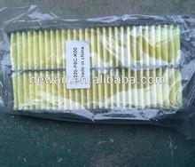 Air Filter For Honda Odyssey 00 V6 17220-P8F-Y00 17220-P8C-K00