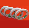 2014 new produced Double sided tissue tape