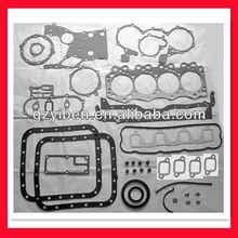 complete gasket kit for MAZDA SL
