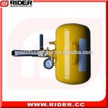 20L portable tire inflator