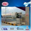LNG Filling Station/Medium