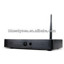 Mele quad-core Android set-top box A7 Mini PC 2GB RAM 16GB ROM 4K Video LAN WiFi AV