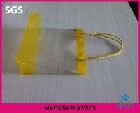 pvc case,Mini Cosemtic PVC Case for multi-purpose packaging