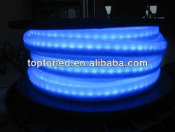 24v LED Flexible neon lighting RGB Color Changing