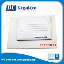 C5 Heavy Duty Card Envelope