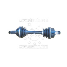 Korean daewoo auto parts SHAFT 96257817