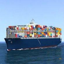 xiamen ningbo beijing FCL LCL ocean shipping to MEXICO CITY