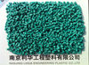 polyamid glass fiber granule pa6 gf30 engineering plastic raw material for injection molding plastic shell office chair
