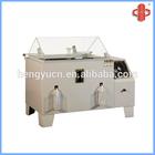 ASTM B117 Salt Spray Test Equipment