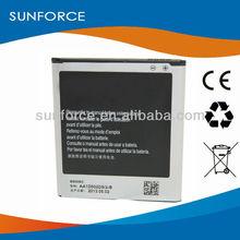 For Samsung C120/C128/C130/C158/C168/C188/C258/C268/C288/C308 battery AB043446BE/AB463446BU
