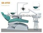 Clinical full set of Dental Units GD-DT05 medical instruments/dental equipment/CE,FDA approved