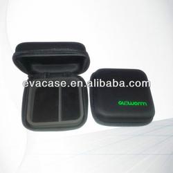 blow mold EVA tool case