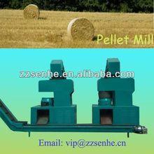 Xf9581 biomasse poêle à granulés de la biomasse pellets
