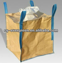 Polypropylene pp big air bag 100% virgin resin