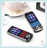 Java function Mobile phone with 2.2inch Dual Smart Mobile Phone;