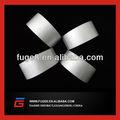 se utiliza para mitsubishi motor diesel 6d22 conneting cojinete de biela