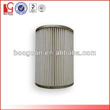 Shanghai Booguan deutz engine air filter