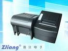 wifi/ wireless thermal receipt pos printer driver