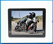 10.1 inch Tablet PC Android 4.2 wifi dual camera 8GB/16GB 5 points capacitive ultra slim