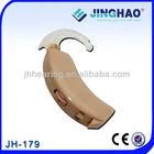 Cheap produits de prothese auditive (JH-179)