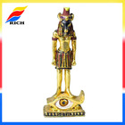 Egyptian God Custom Figurine