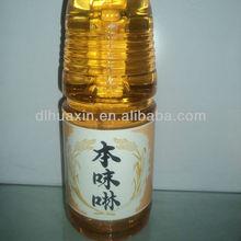 Japanese Mirin Sweet Cooking Rice Wine