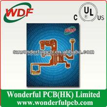 Car Organizers PCB manufacturer