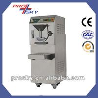 duplicate key maker machine