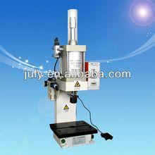 JLYB hydraulic press metal cutting machine manufacturer