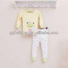 Marque vêtements de clôture, Barnded bébé vêtements, Maman et bab