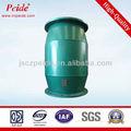 magnética filtrodeágua equipamentos de tratamento