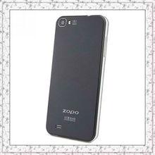 Made in China Smartphone Original ZOPO ZP980 MTK6589 quad core 5 inch FHD 1920*1080px Android 4.2 RAM 1GB ROM 16GB 13.1mp camera