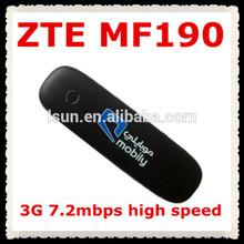 unlock zte mf190 3g usb modem etisalat modem,mf190 hsdpa usb modem driver download,mf190 dongle