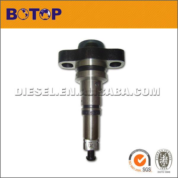 diesel fuel injector 2418455597 plunger / element