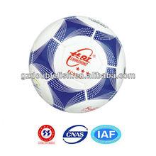 wholesale plastic footballs