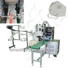 3M 9002 Mask Making Machine