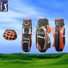 discount golf bags for men-14way.9.5''
