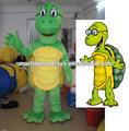 China feito fabricação personalizada do traje da mascote professtional custom made fantasias de animais para adultos