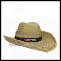 sombrero sombreros de paja al por mayor