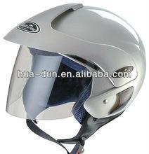 HD vintage open face helmet HD-50S