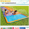 giant inflatable water slide for adult and kids, High Quality Outdoor toys cheap inflatable slides,inflatable water slides