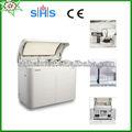 Auto bs-480 clínica analizador de sangre dispositivos