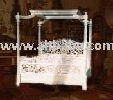 high end classic furniture