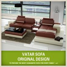 VATAR origainal design modern danish furniture H2205D