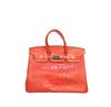 Genuine Leather handbags fashion,leather women handbags,wholesale leather women handbags