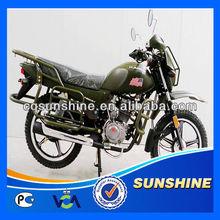 SX150-5B Chongqing ZongShen Engine 150CC Dirt Bike For Sale Cheap