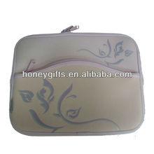laptop bag women,18 inch laptop bag,brand laptop bag